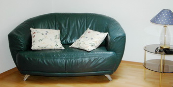 hur0520145. Black Bedroom Furniture Sets. Home Design Ideas