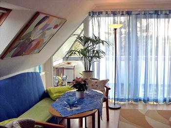 ostsee bei kappeln ferienwohnung bis 4 personen. Black Bedroom Furniture Sets. Home Design Ideas