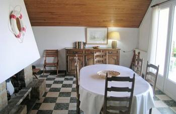 normandie manche ferienhaus bis zu 6 personen. Black Bedroom Furniture Sets. Home Design Ideas