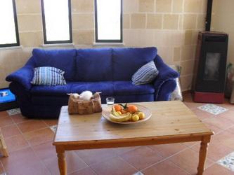 italien apulien san pietro ferienhaus mit umzaeuntebn. Black Bedroom Furniture Sets. Home Design Ideas